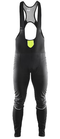 Craft Storm Bib Tights