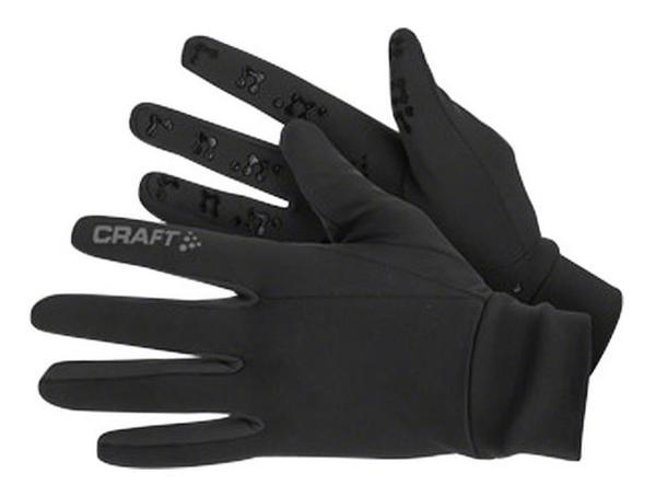 Craft Thermal Multi-Grip Gloves
