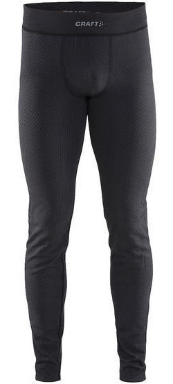 Craft Wool Comfort Pants