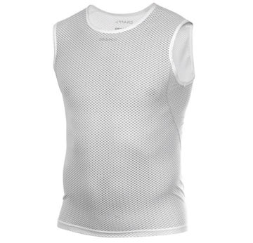 Craft ProCOOL Superlight Mesh Sleeveless
