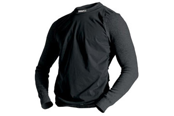 Craft Pro Zero WS Long Sleeve Crew