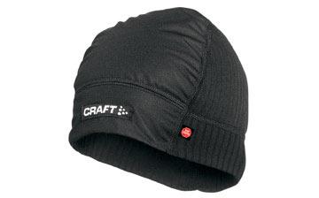 Craft Pro Zero WS Skull Hat