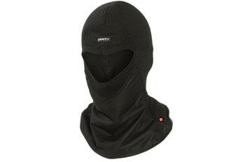 Craft Pro Zero WS Face Protector