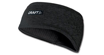 Craft Pro Zero Thermal Headband