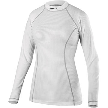 Craft Women's Pro Zero Long Sleeve