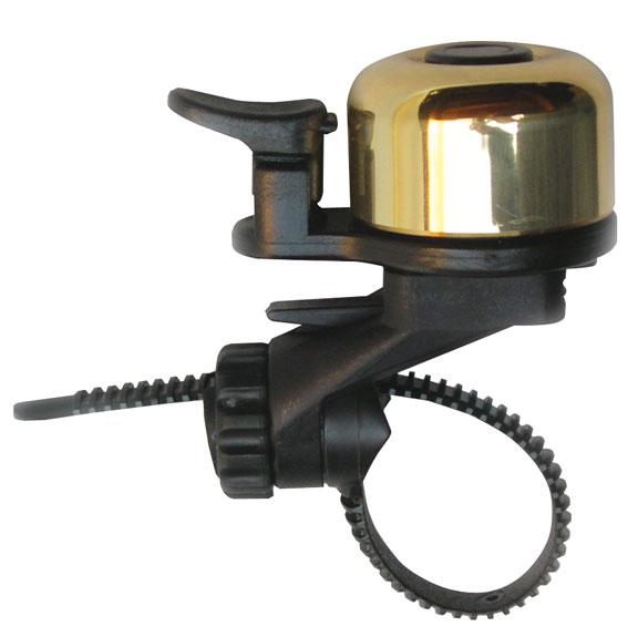 Crane Bell Co Flex Tite Bell