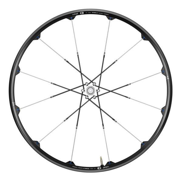 Crank Brothers Cobalt 2 Wheelset (29-inch)