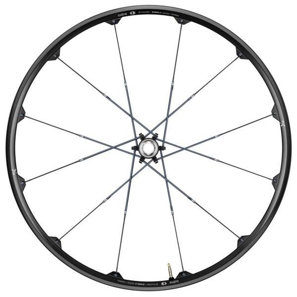 Crank Brothers Iodine 2 Wheelset (29-inch)