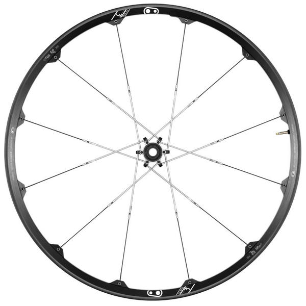 Crank Brothers Iodine 3 Wheelset (29-inch)