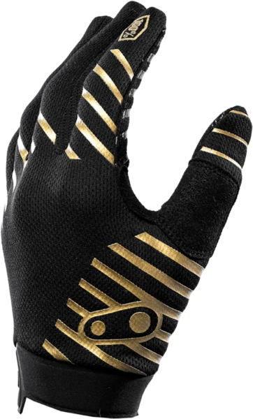 Crank Brothers iTrack CB Gloves