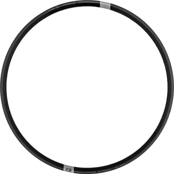 Crank Brothers Synthesis Alloy XCT 29-inch Front Rim