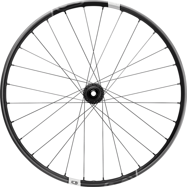 Crank Brothers Synthesis E-MTB Carbon 29-inch Wheelset