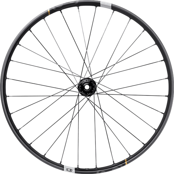 Crank Brothers Synthesis Enduro 11 Mixed Carbon 29-inch/27.5-inch Wheelset
