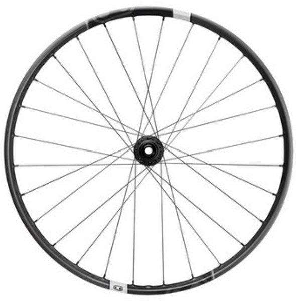 Crank Brothers Synthesis XCT Carbon 29-inch Wheelset Color: Black