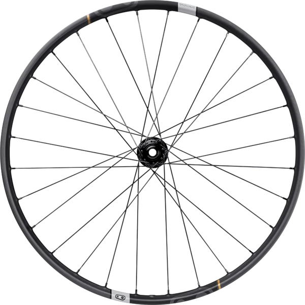 Crank Brothers Synthesis XCT11 I9 Carbon 29-inch Wheelset