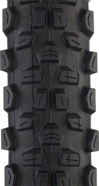 CST Rock Hawk 29-inch Color: Black