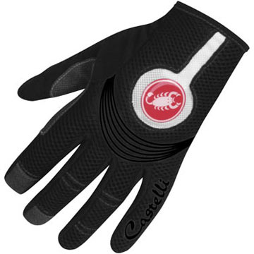 Castelli Sessanta Donna Gloves - Women's