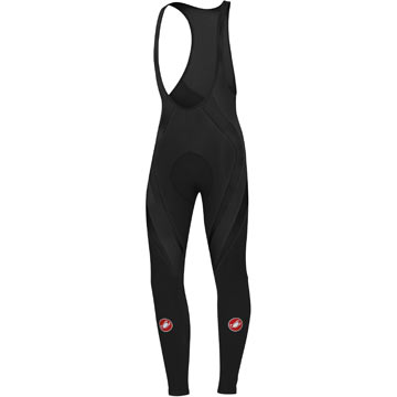 Castelli Fondo Bibtights