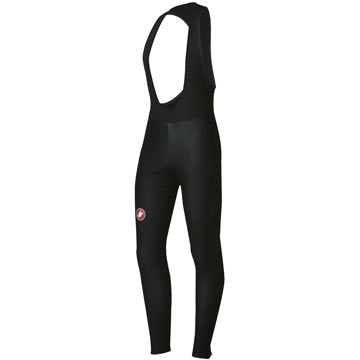 Castelli Polare Bibtights