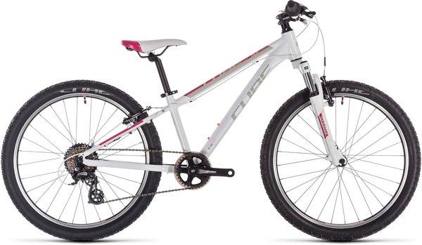 CUBE Bikes Access 240