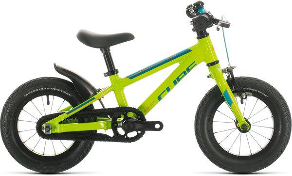 Cube Bikes Cubie 120