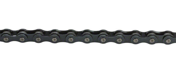 CULT 510HD Chain