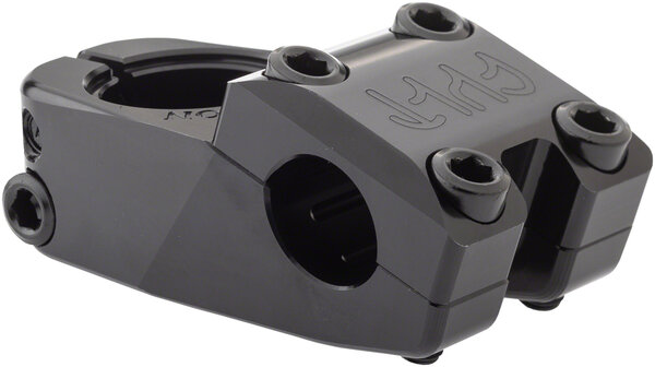 CULT Redemption BMX Stem