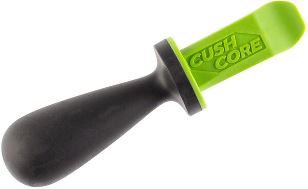 CushCore Bead Dropper