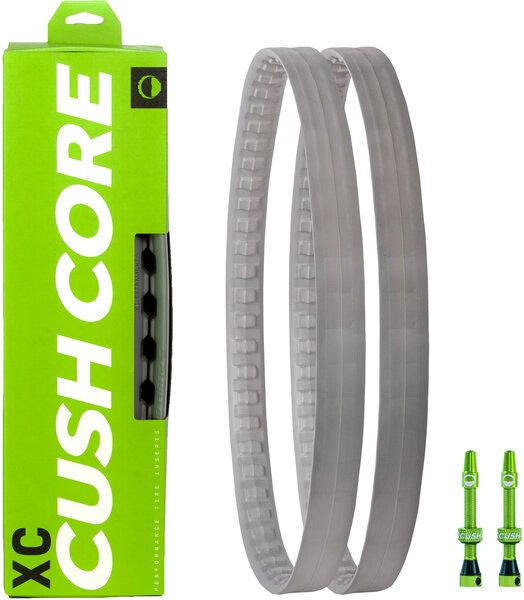 CushCore XC Tire Insert Set