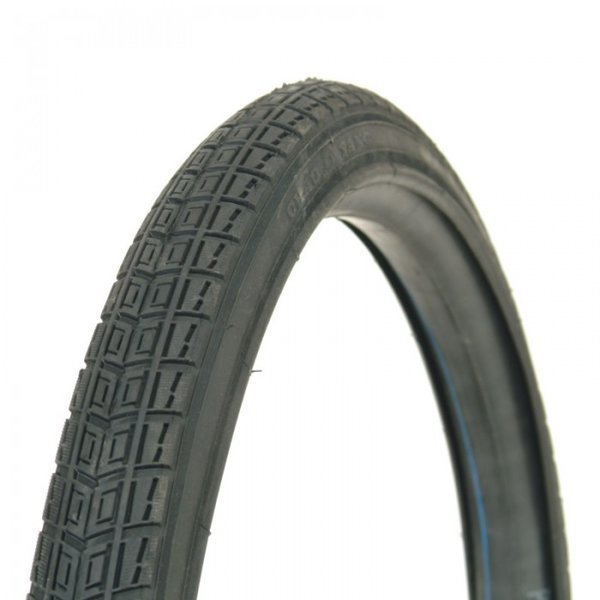 Cycle Force Commuter Tire