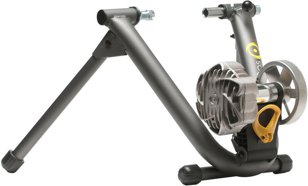 CycleOps Fluid2 Trainer Color: Gray