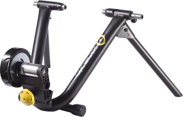 CycleOps Magneto Color: Black