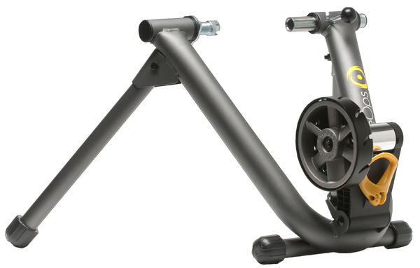 CycleOps Magneto Color: Gray