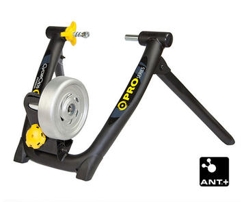 CycleOps Powerbeam Pro Trainer ANT+