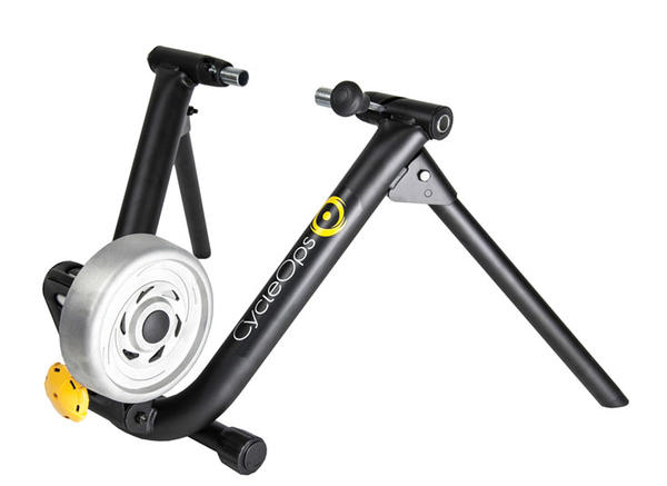 CycleOps PowerSync Trainer