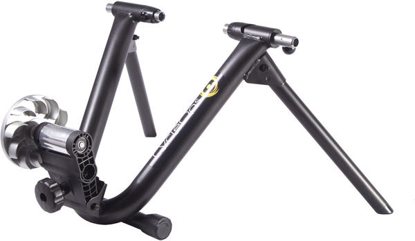 CycleOps Wind Trainer Color: Black