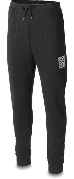 Dakine 365 Fleece Pant Color: Black