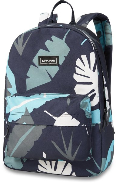 Dakine 365 Mini 12L Backpack Color: Abstract Palm