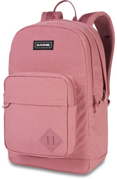 Dakine 365 Pack DLX 27L Backpack Color: Faded Grape