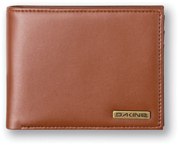 Dakine Archer Coin Wallet