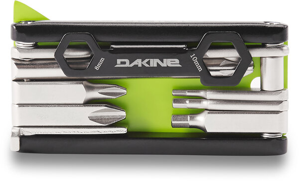 Dakine BC Tool