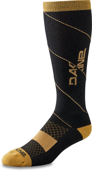 Dakine Berm Tall Sock