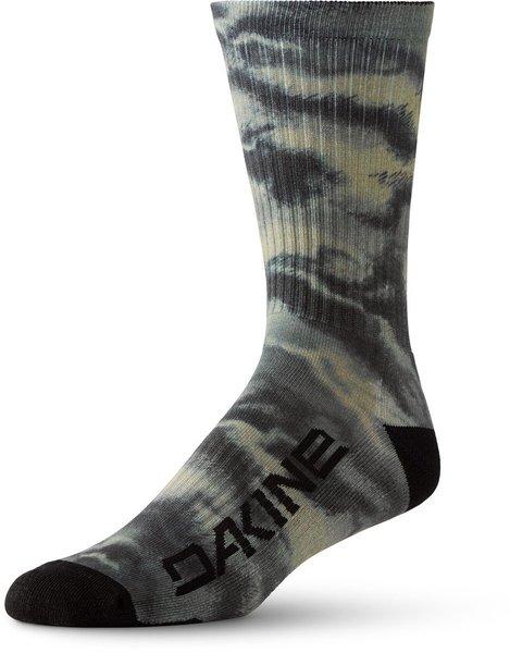 Dakine Booker Sock