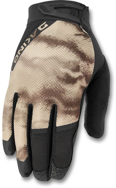Dakine Boundary Bike Gloves