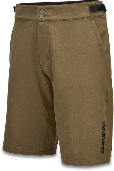 Dakine Boundary Bike Short
