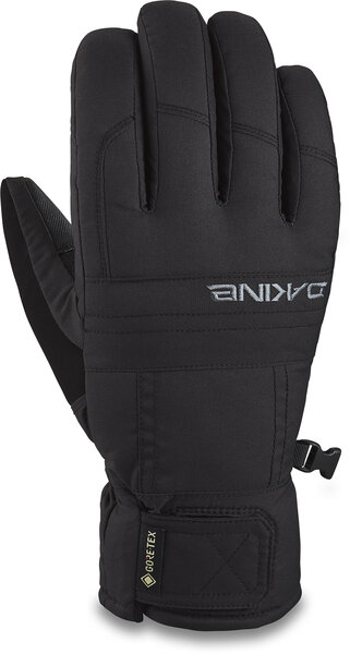 Dakine Bronco GORE-TEX Glove Color: Black