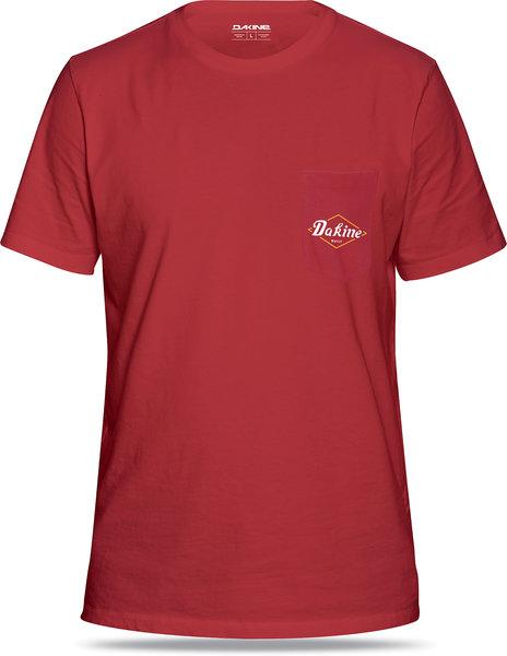 Dakine Built Pocket T-Shirt