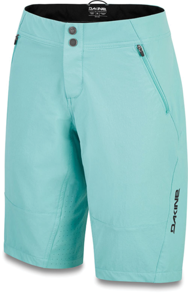 Dakine Cadence Bike Short Color: Nile Blue