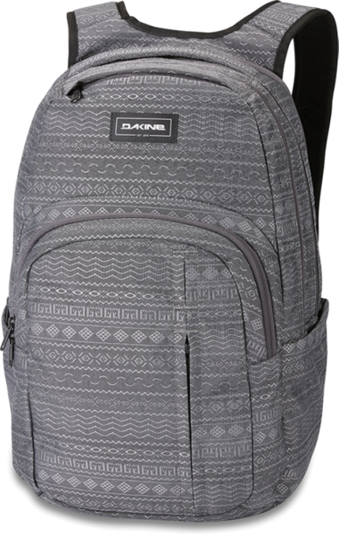 Dakine Campus Premium 28L Backpack Color: Hoxton