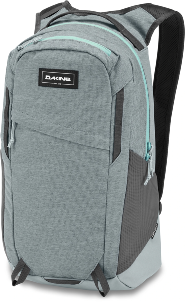 Dakine Canyon 16L Color: Lead Blue